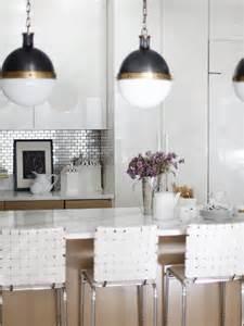Kitchen Lamps Ideas Kitchen Compact Carpet Modern Kitchen Backsplash Ideas