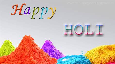 what color is happy 50 best happy holi wish pictures and photos