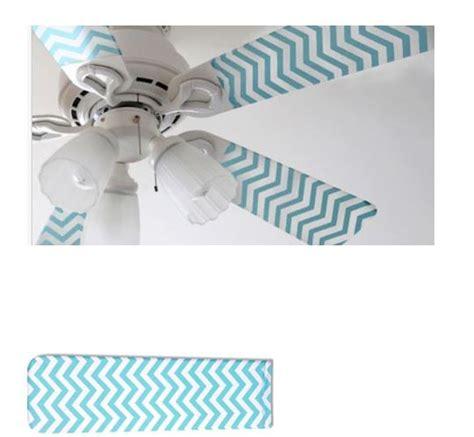 como elegir un ventilador de techo c 243 mo elegir ventiladores de techo blogdecoraciones
