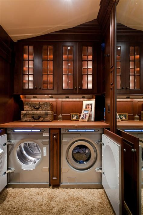 Laundry Room Solutions by Laundry Room Solutions Bee Of Honey Dos