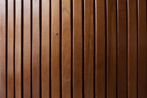 come lucidare i pavimenti come lucidare i pavimenti in parquet idee interior designer