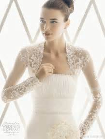 And grace kelly inspired wedding dresses the wedding specialists