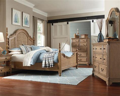 traditional bedroom sets traditional bedroom set cloverton cove by magnussen mg