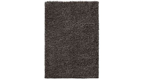 Karpet Ikea 39 best images about rug vloerkleed on shopping living rooms and grey rugs