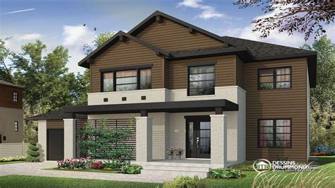 houses with 4 bedrooms modern 4 bedroom house plans simple 4 bedroom house plans