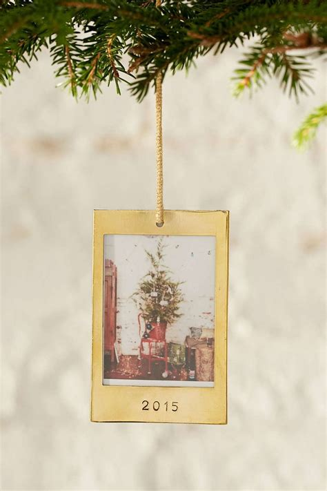 fujifilm instax holiday ornament red instax 2015 frame ornament outfitters pictures of and awesome