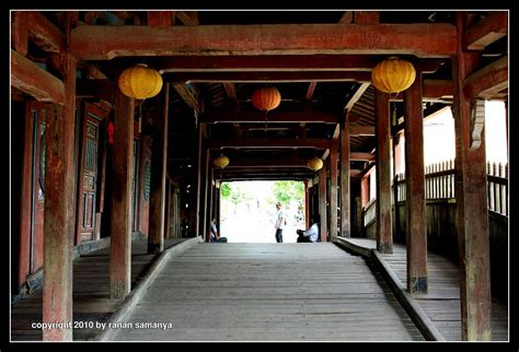 Japanese Temple Interior by Image Result For Japanese Temples Inside All Things