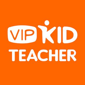 Home Design App User Guide vipkid teach android apps on google play