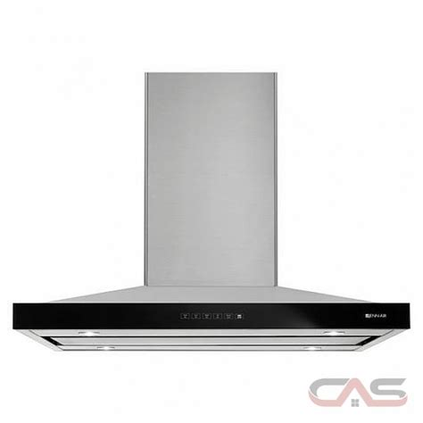 jxw8536ds jenn air ventilation canada best price reviews and specs toronto ottawa