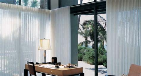 window treatments design bookmark 3126 bathroom window treatments design bookmark interior