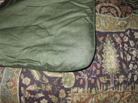 ralph lauren rutherford park comforter ralph rutherford park king comforter new ebay