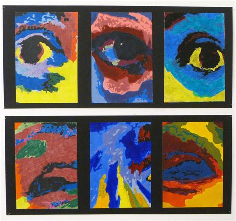 art design edexcel aqa further maths practise paper set 3 mark scheme