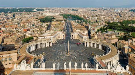 la vaticana the vatican and the jesuits