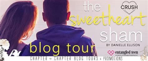 the marine s secret small town sweethearts books definitely possibly maybe seriously the