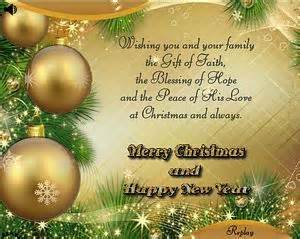 merry christmas images  pinterest christmas cards christmas wishes sayings