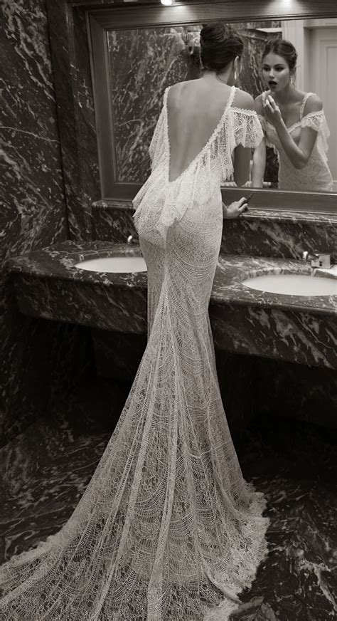 berta bridal 2014 bridal collection wedding planning berta bridal 2014 fall couture collection final the