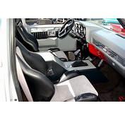 Photo Gallery  Automobiles