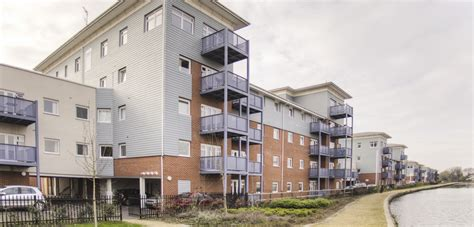waterside appartments serviced apartments west drayton waterside park apartments