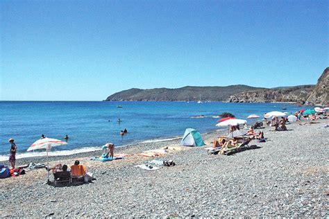 appartamenti vacanze elba sul mare vacanza isola elba sul mare affitto bungalow mobile