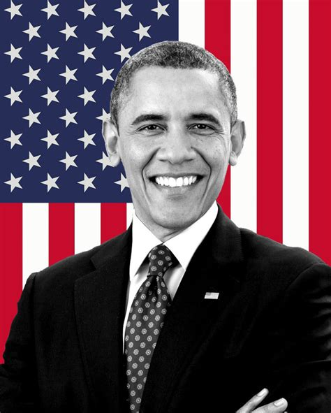 obama help to buy a house president barack obama american flag patriotic 8 x 10 photo picture ebay
