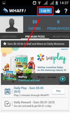 Tips Dan Trik Android All Version Edy Winarno Ali Zaki android sniper 3d assassin hd