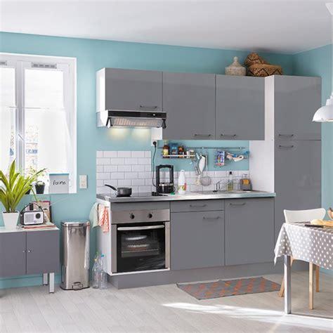 decoration des petites cuisines petites cuisines leroy merlin toutes nos inspirations
