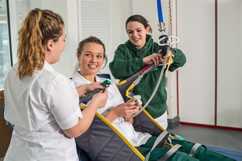 occupational therapy bsc hons occupational therapy bournemouth