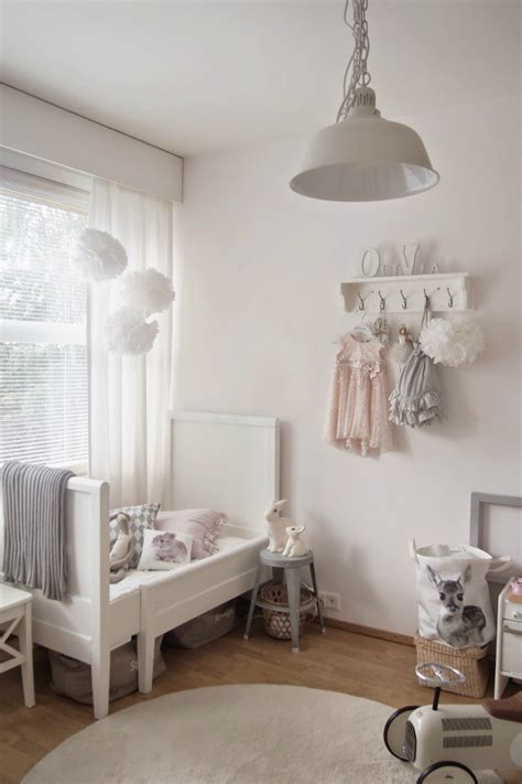kids bedroom lighting scandinavian style ls perfect for kids room kids