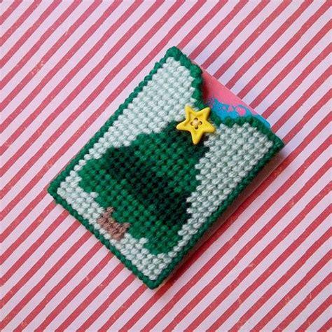 Plastic Gift Card Holders - 25 b 228 sta gift card tree id 233 erna p 229 pinterest