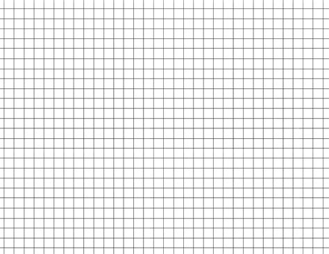download pattern grid large grid by uluri on deviantart