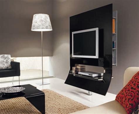 porta tv da letto armadio porta tv da letto 100 images armadi