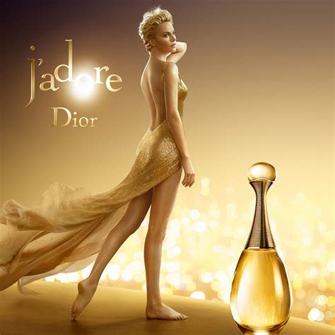 Parfum Original Miniature For Edp 5ml j adore edp for 5ml miniature perfume 11street