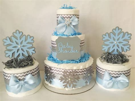 Winter Baby Shower Cake by 93 Best Images About Winter Baby Shower