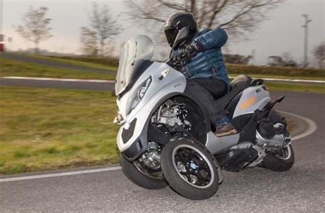 Cruiser Motorrad Kaufen by Gebrauchte Piaggio Beverly 500 Cruiser Motorr 228 Der Kaufen