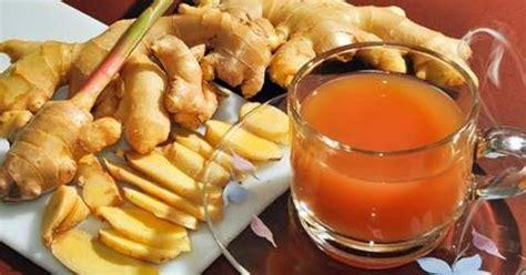 Resep Jamu Kesehatan Dan Giarah 5 cara membuat jamu jawa tradisional enak bermanfaat