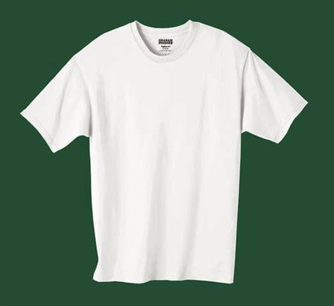 Tshirt Distro Nightmare 2 Putih 20 t shirt mockup gratis jago desain