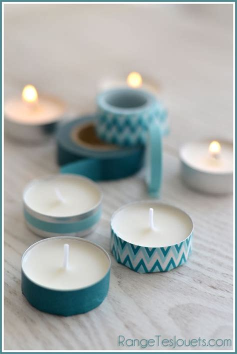 washi tape diy best 20 masking tape ideas on pinterest washi diy