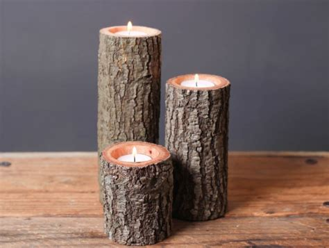 Handmade Candles Ideas - 21 creative handmade candle decorations