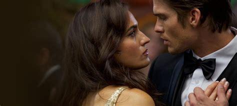 film romance jeunesse b a v o quot afterburn aftershock quot avec caitlin leahy