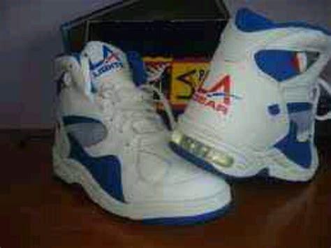 la light up shoes la gear light up shoes shoes for yourstyles