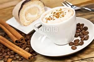 kaffee und kuchen bilder quot kaffee und kuchen quot stockfotos und lizenzfreie bilder auf