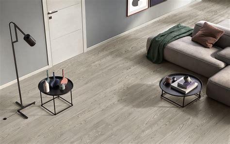 pavimenti in legno udine parquet e pavimenti in legno udine e provincia