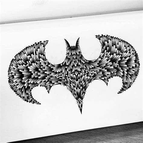 amazing pen amp paper drawings by pavneet sembhi