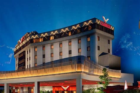Valley Forge Casino Jumps Into Pa Sports Betting Competition