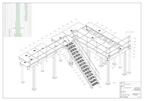 structural engineer home design civil engineering design js structural engineers