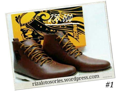 Lu Emergency Untuk Pabrik sepatu boot harga pabrik otosories