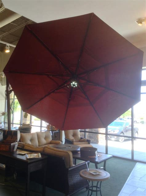 patio furniture henderson nv patio umbrella las vegas 28 images treasure garden las