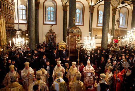 Ordinary Russian Orthodox Church Dc #3: 140309-orthodox-christians-istanbul-jms-1828_3f49346b77ad99a3dc66fc75c22586aa.jpg