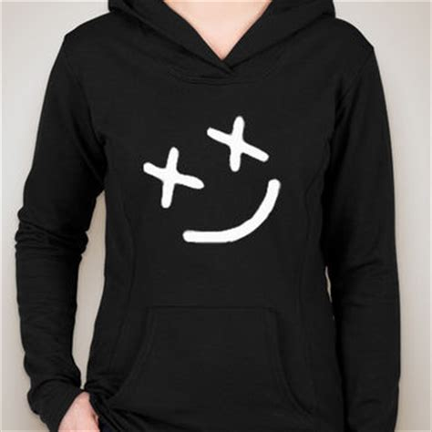 louis tomlinson tattoo sweatshirt shop louis tomlinson on wanelo