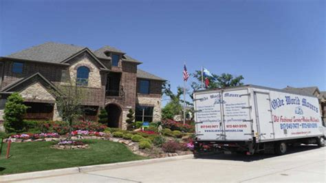 house movers dallas residential movers fort worth tx archives